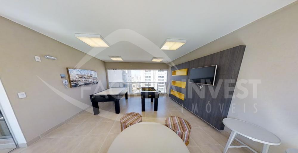 Alugar Apartamentos / Apartamento/ Flat Mobiliado em Ribeirão Preto apenas R$ 1.500,00 - Foto 23