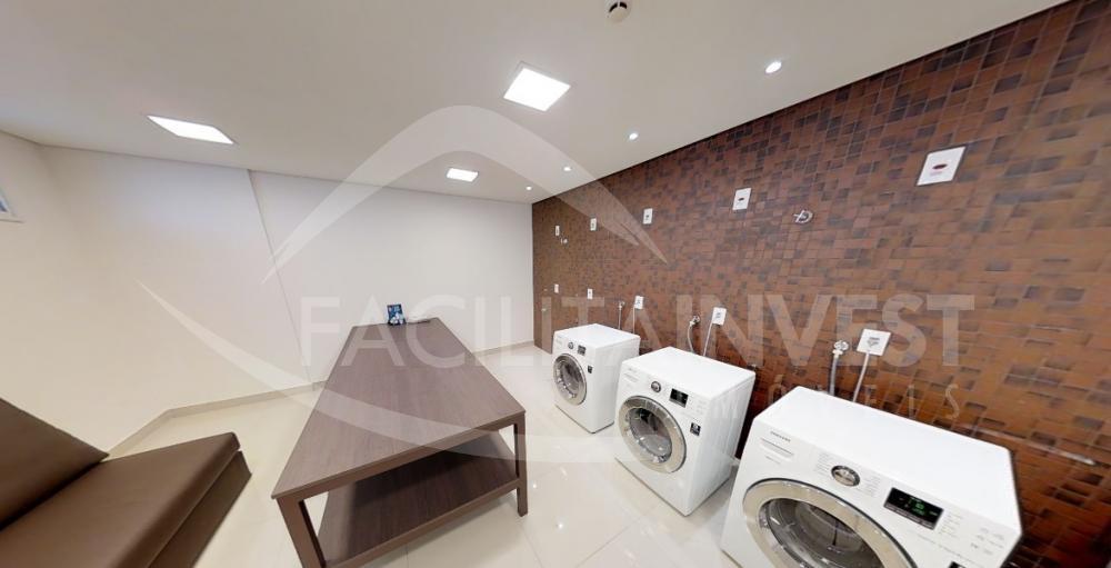 Alugar Apartamentos / Apartamento/ Flat Mobiliado em Ribeirão Preto apenas R$ 1.500,00 - Foto 24