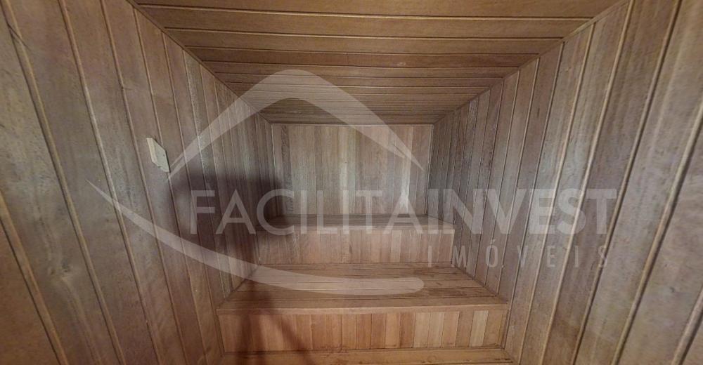 Alugar Apartamentos / Apartamento/ Flat Mobiliado em Ribeirão Preto apenas R$ 1.500,00 - Foto 26