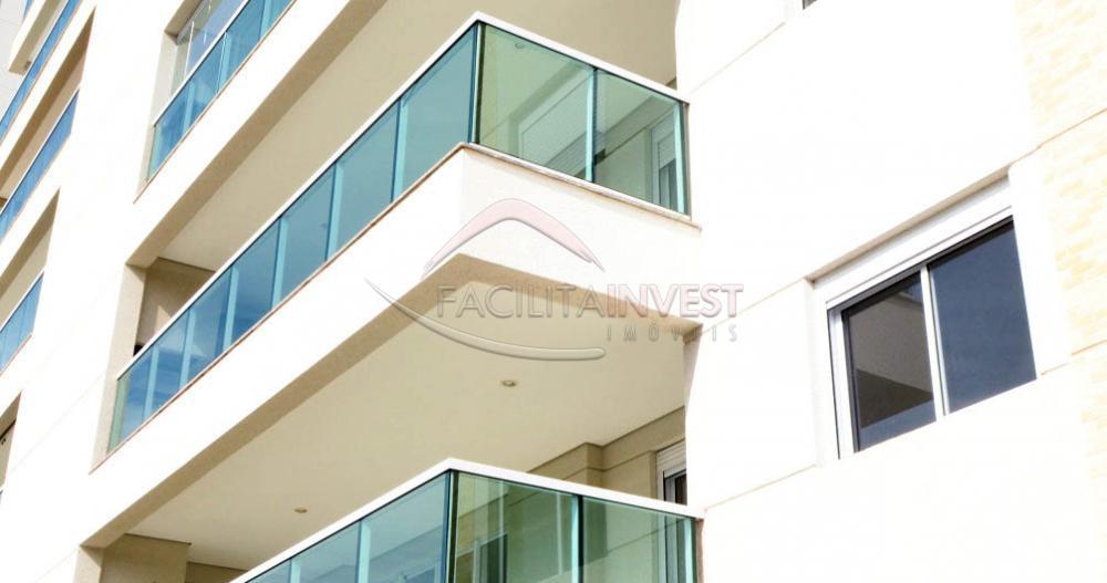 Ribeirao Preto Apartamento Locacao R$ 3.500,00 Condominio R$800,00 3 Dormitorios 3 Suites Area construida 152.89m2