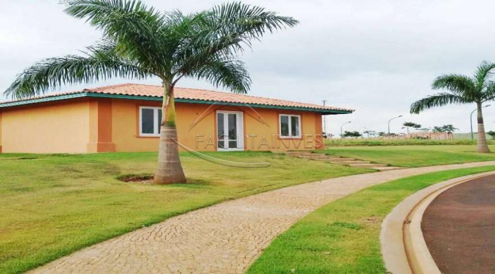 Comprar Casa Condomínio / Casa Condomínio em Ribeirão Preto apenas R$ 2.300.000,00 - Foto 3