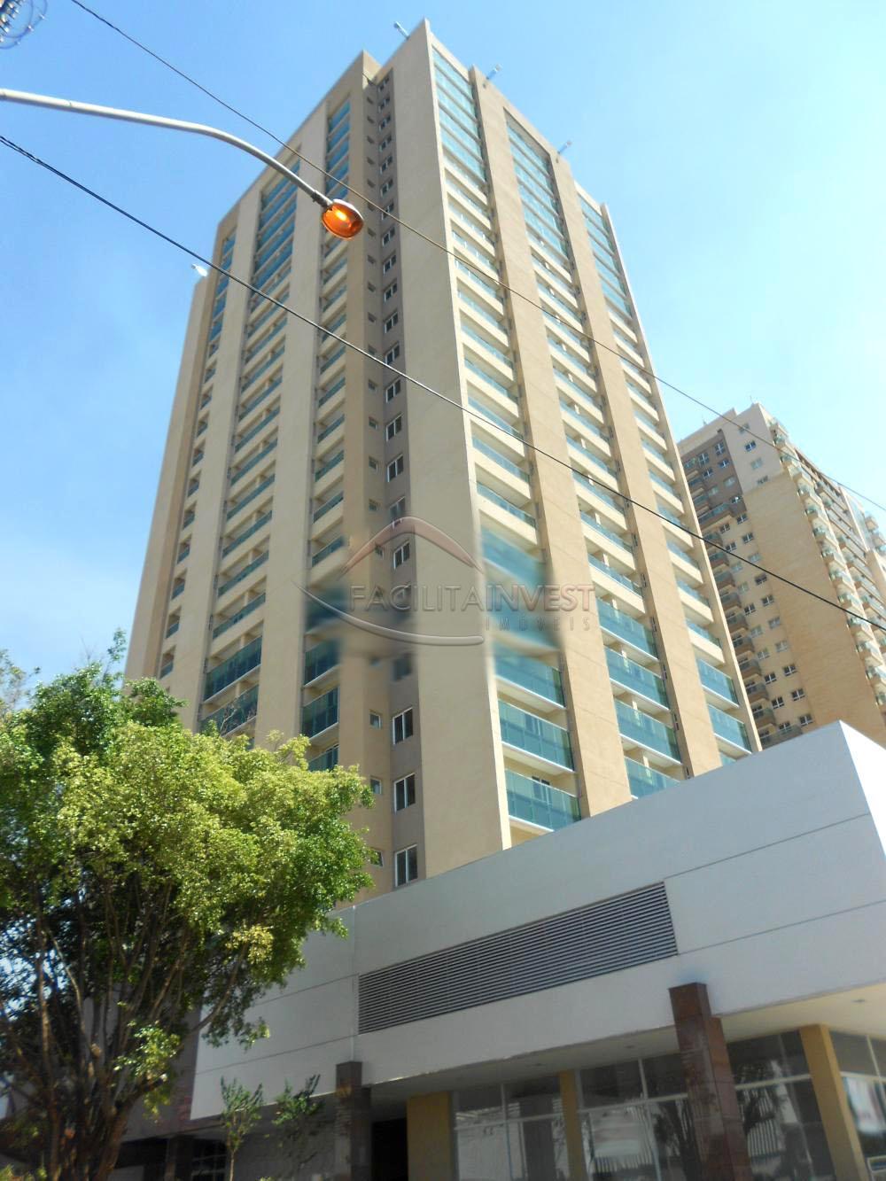 Comprar Salas Comerciais em Edifícios / Salas comerciais em Ribeirão Preto apenas R$ 2.720.000,00 - Foto 1