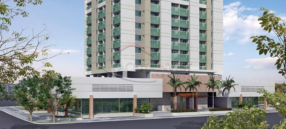 Comprar Salas Comerciais em Edifícios / Salas comerciais em Ribeirão Preto apenas R$ 2.720.000,00 - Foto 2