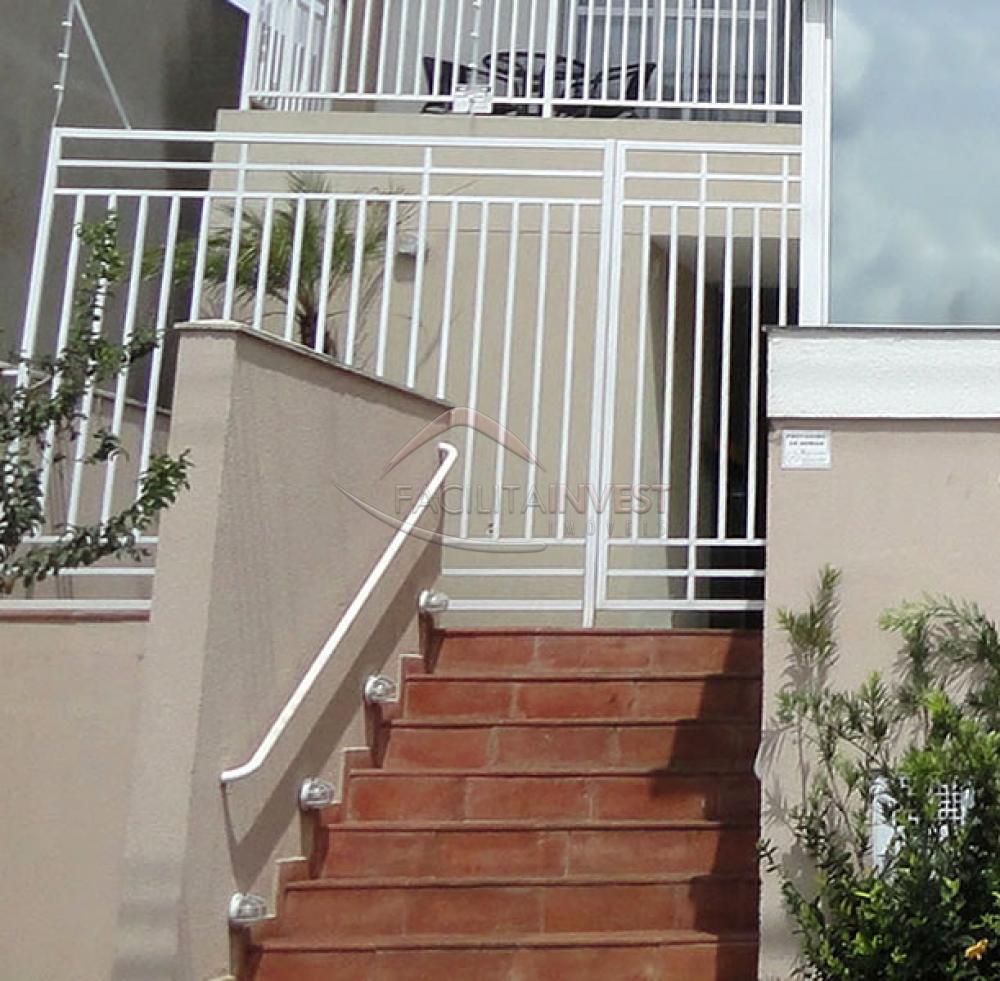 Alugar Apartamentos / Apart. Padrão em Ribeirão Preto apenas R$ 1.200,00 - Foto 12