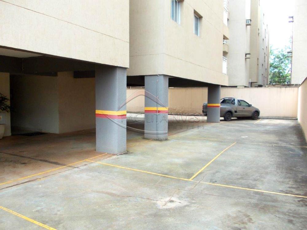 Alugar Apartamentos / Apart. Padrão em Ribeirão Preto apenas R$ 1.200,00 - Foto 14