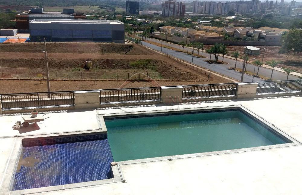 Comprar Apartamentos / Apart. Padrão em Ribeirão Preto apenas R$ 980.000,00 - Foto 22