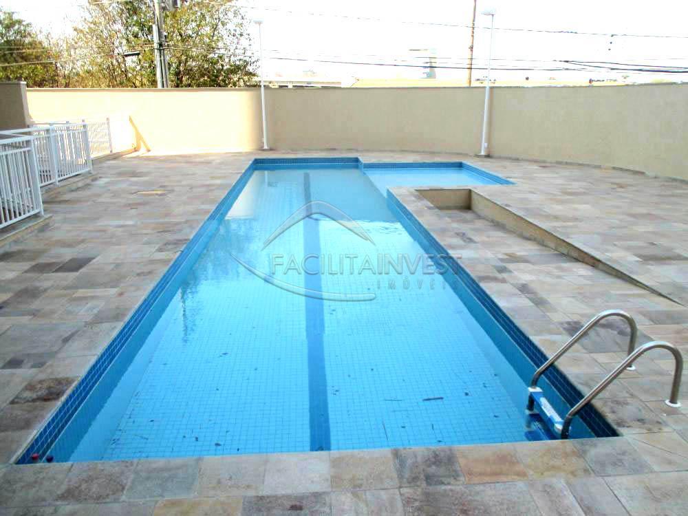 Comprar Apartamentos / Apart. Padrão em Ribeirão Preto apenas R$ 220.000,00 - Foto 2