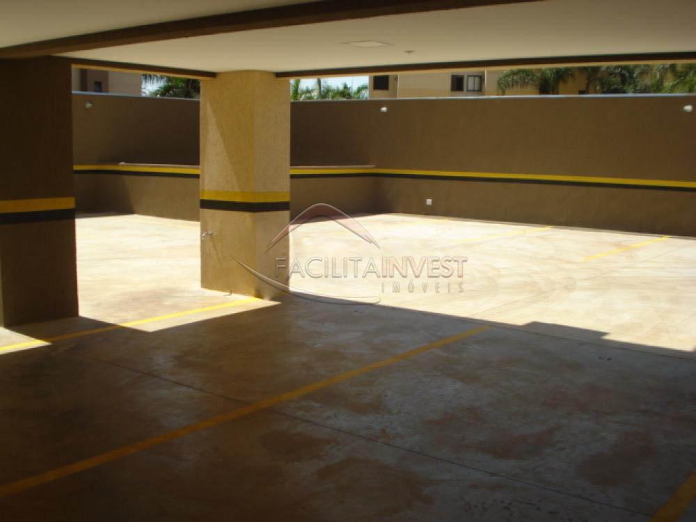 Comprar Apartamentos / Apart. Padrão em Ribeirão Preto apenas R$ 220.000,00 - Foto 7