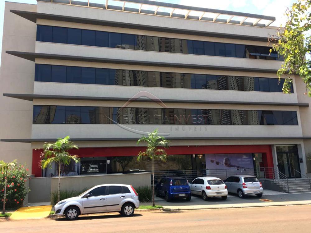 Alugar Salas Comerciais / Salas comerciais em Ribeirão Preto apenas R$ 4.900,00 - Foto 5