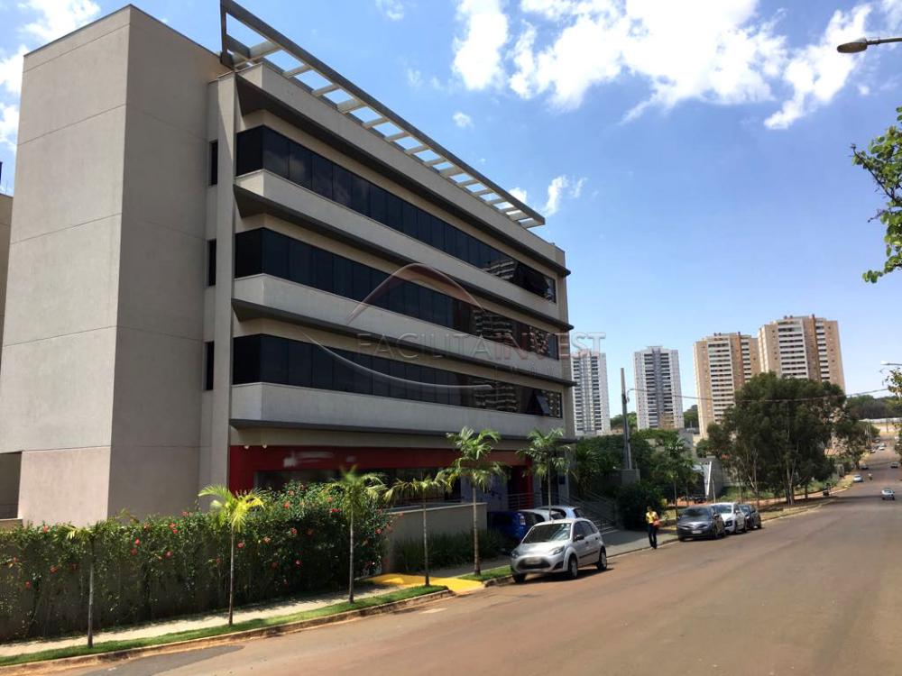 Alugar Salas Comerciais / Salas comerciais em Ribeirão Preto apenas R$ 4.900,00 - Foto 6