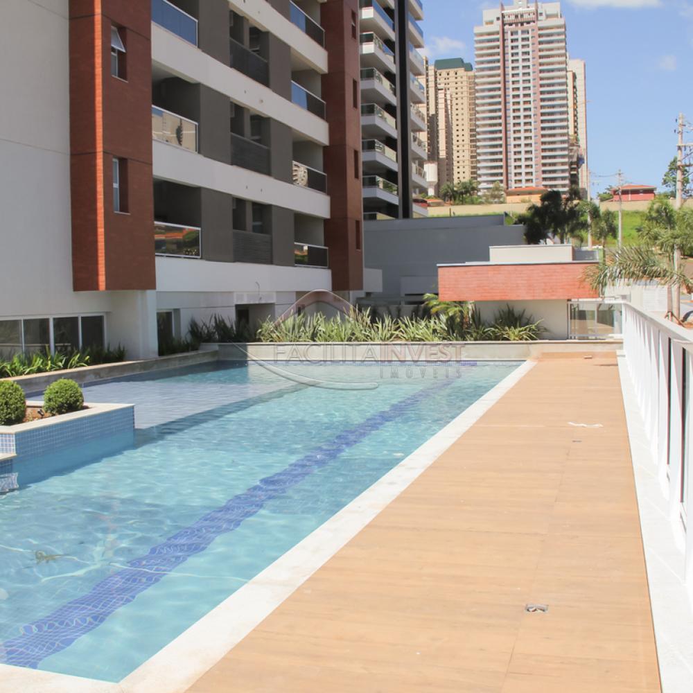 Comprar Apartamentos / Apart. Padrão em Ribeirão Preto apenas R$ 639.000,00 - Foto 8