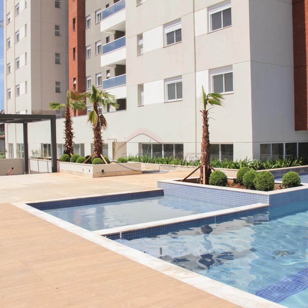 Comprar Apartamentos / Apart. Padrão em Ribeirão Preto apenas R$ 639.000,00 - Foto 10