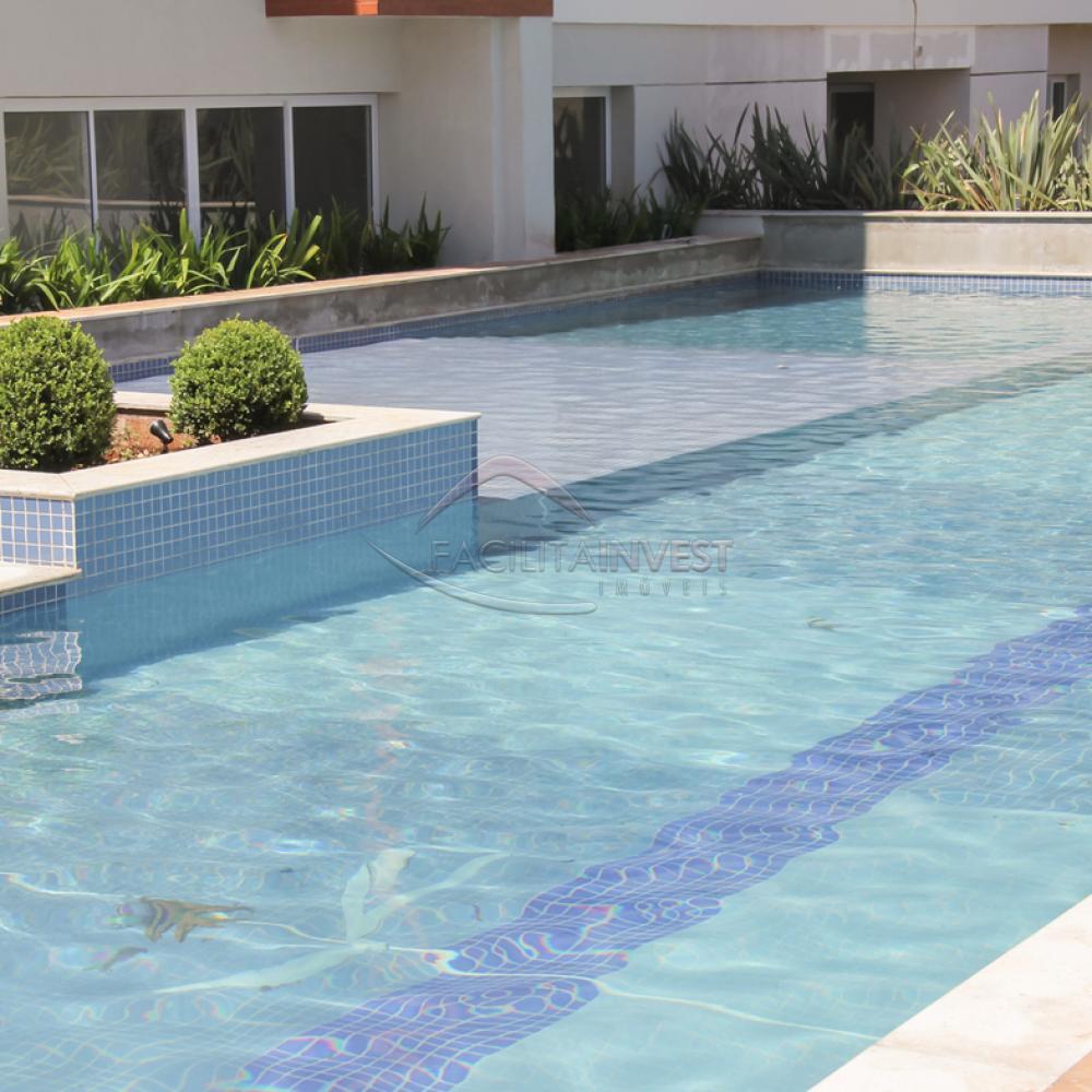 Comprar Apartamentos / Apart. Padrão em Ribeirão Preto apenas R$ 639.000,00 - Foto 11