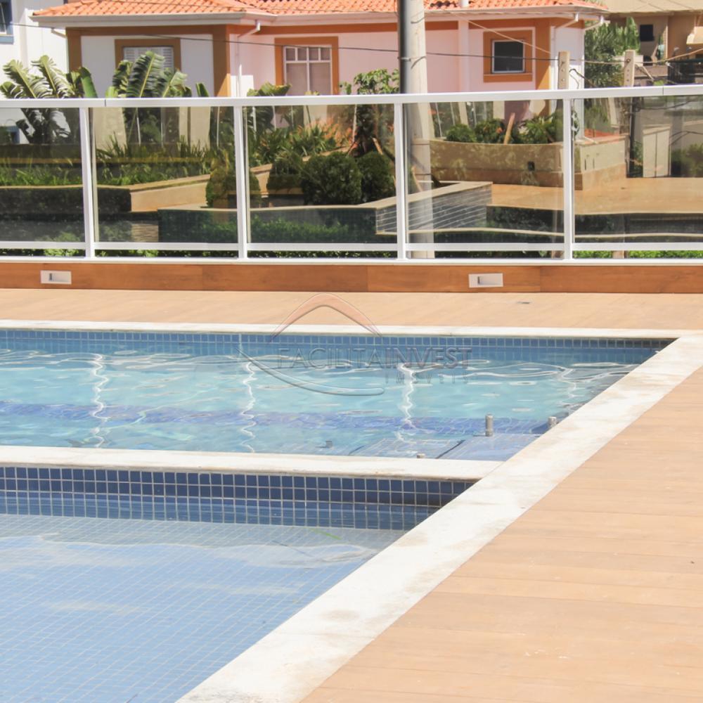 Comprar Apartamentos / Apart. Padrão em Ribeirão Preto apenas R$ 639.000,00 - Foto 12