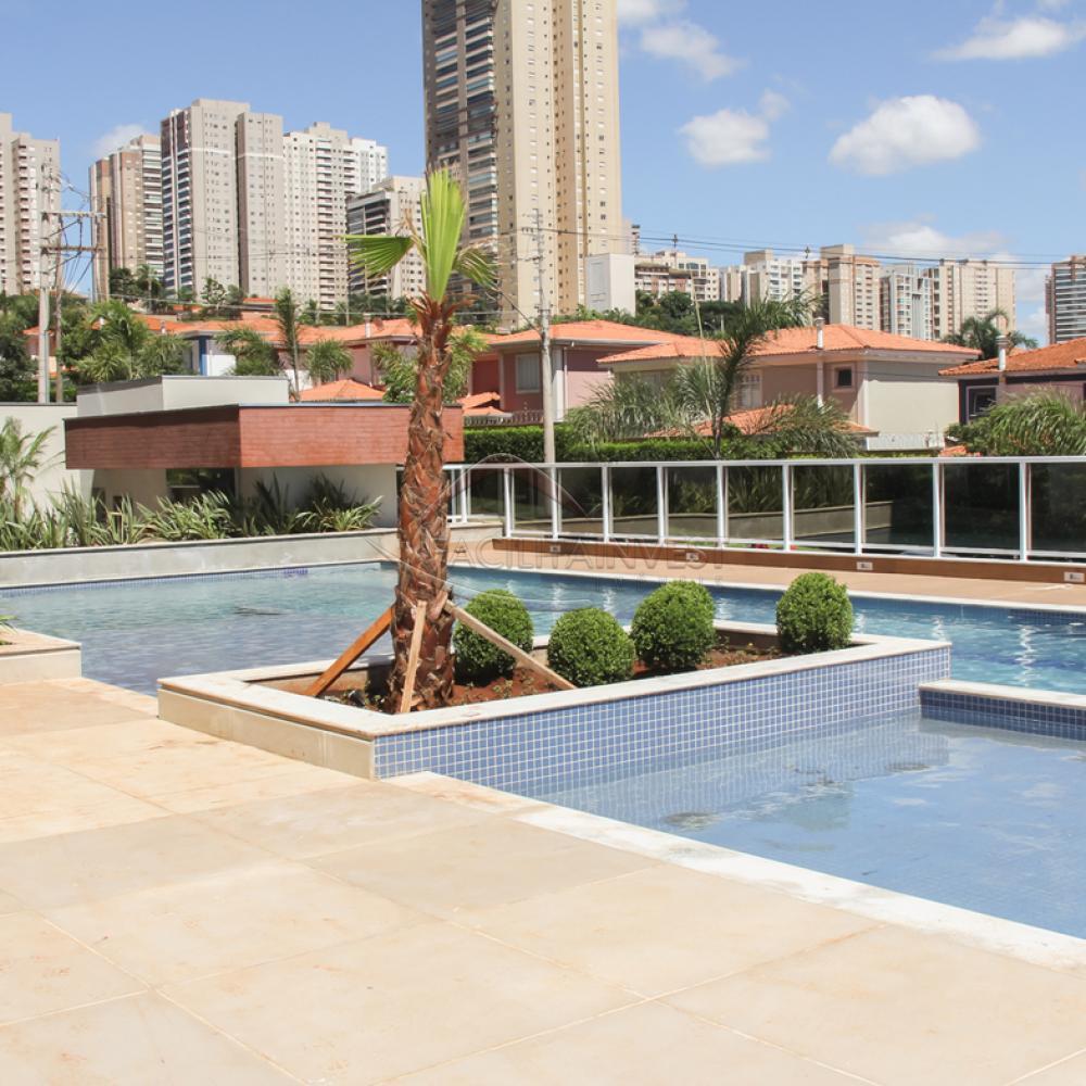 Comprar Apartamentos / Apart. Padrão em Ribeirão Preto apenas R$ 639.000,00 - Foto 13