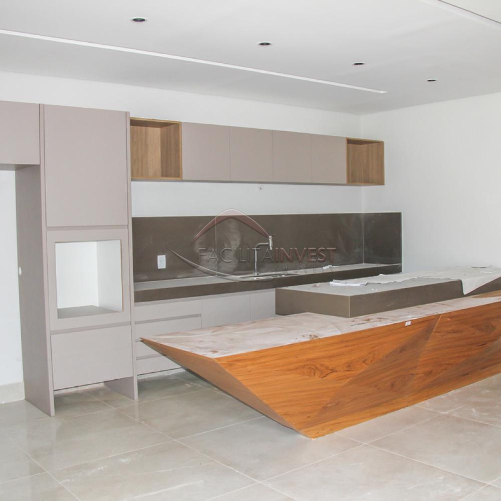 Comprar Apartamentos / Apart. Padrão em Ribeirão Preto apenas R$ 639.000,00 - Foto 19