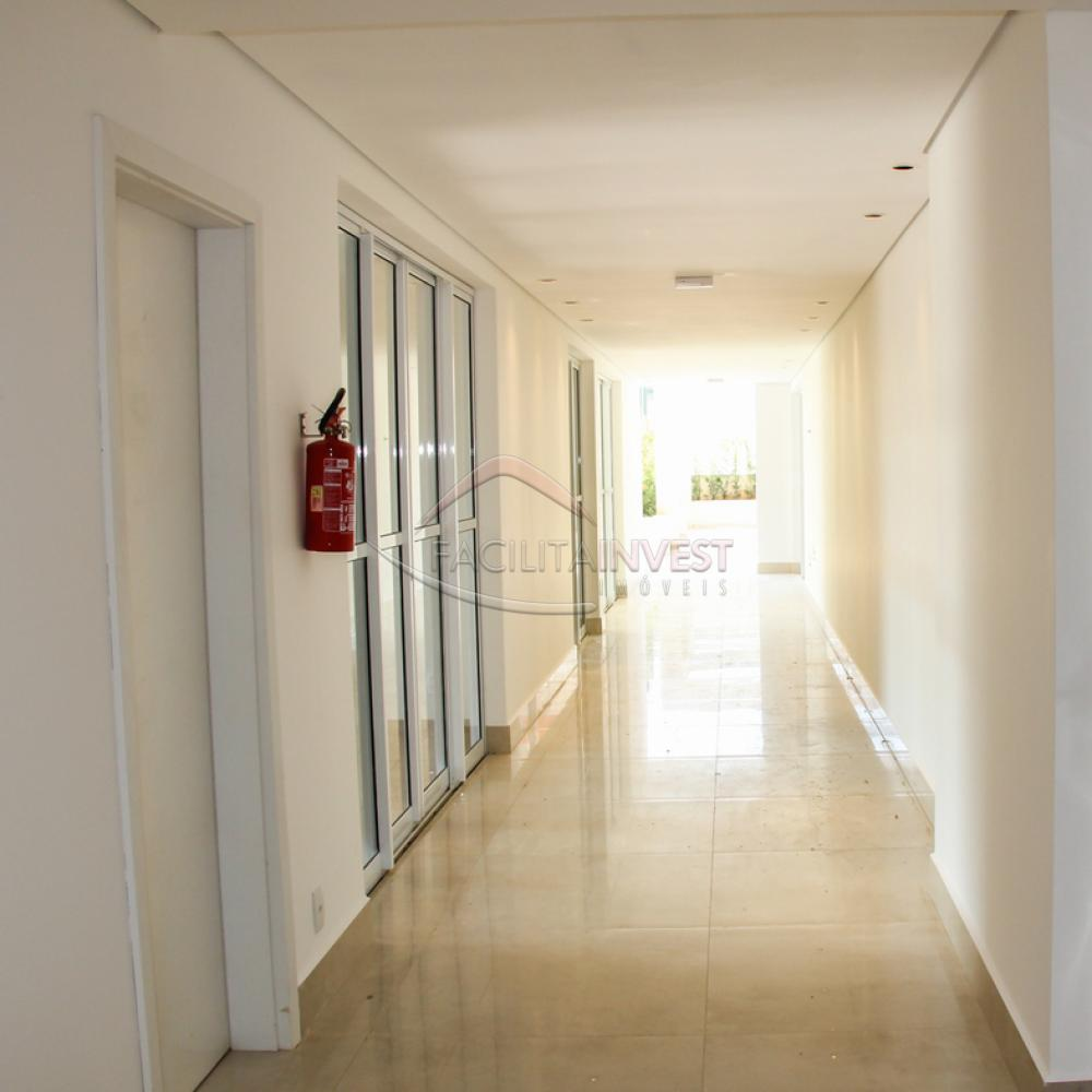 Comprar Apartamentos / Apart. Padrão em Ribeirão Preto apenas R$ 639.000,00 - Foto 22