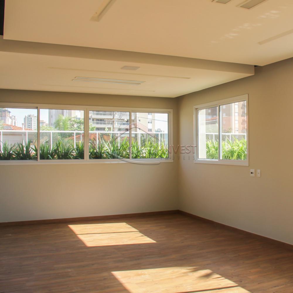 Comprar Apartamentos / Apart. Padrão em Ribeirão Preto apenas R$ 639.000,00 - Foto 23