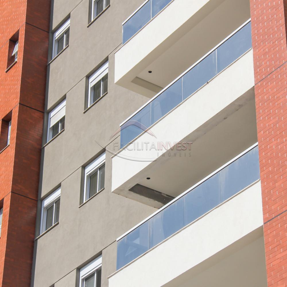 Comprar Apartamentos / Apart. Padrão em Ribeirão Preto apenas R$ 639.000,00 - Foto 25