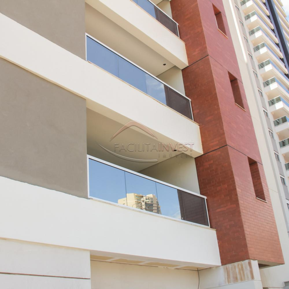 Comprar Apartamentos / Apart. Padrão em Ribeirão Preto apenas R$ 639.000,00 - Foto 26