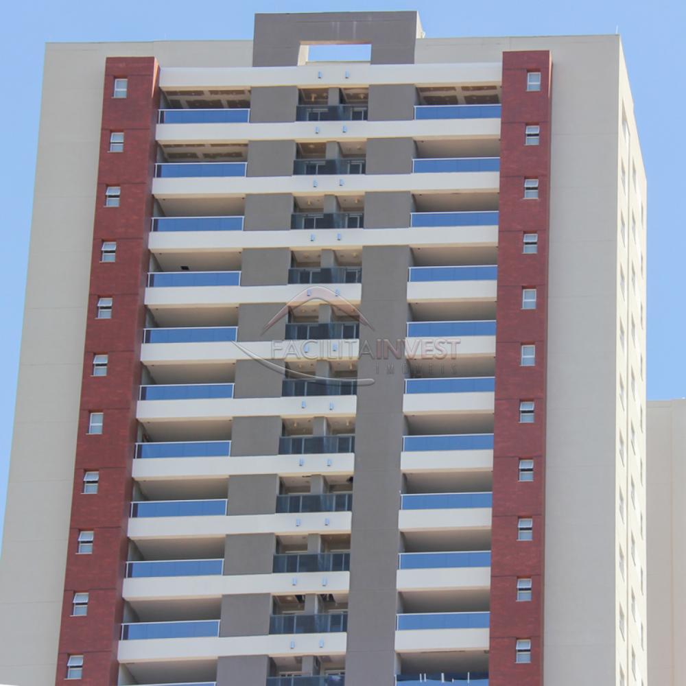 Comprar Apartamentos / Apart. Padrão em Ribeirão Preto apenas R$ 639.000,00 - Foto 27