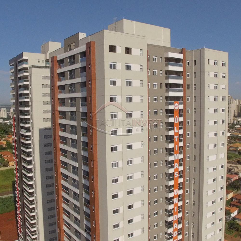 Comprar Apartamentos / Apart. Padrão em Ribeirão Preto apenas R$ 639.000,00 - Foto 28