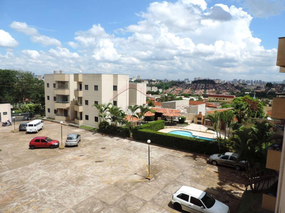 Comprar Apartamentos / Apart. Padrão em Ribeirão Preto apenas R$ 150.000,00 - Foto 13