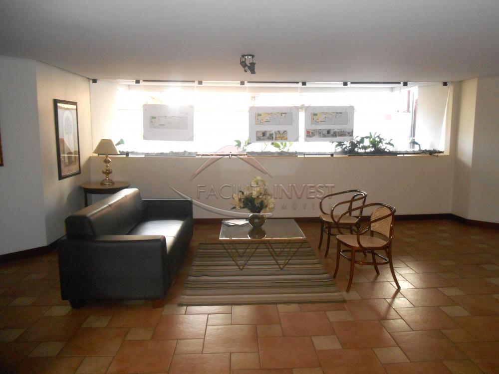 Alugar Apartamentos / Apart. Padrão em Ribeirão Preto apenas R$ 1.000,00 - Foto 24