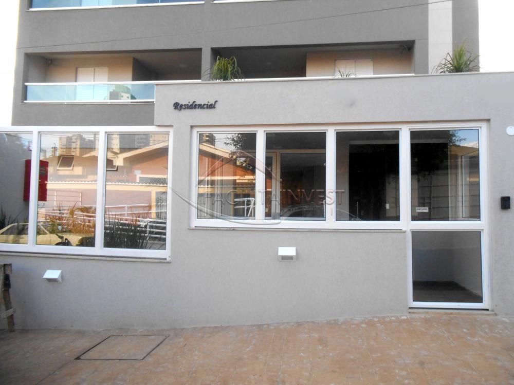 Alugar Apartamentos / Apart. Padrão em Ribeirão Preto apenas R$ 1.300,00 - Foto 20