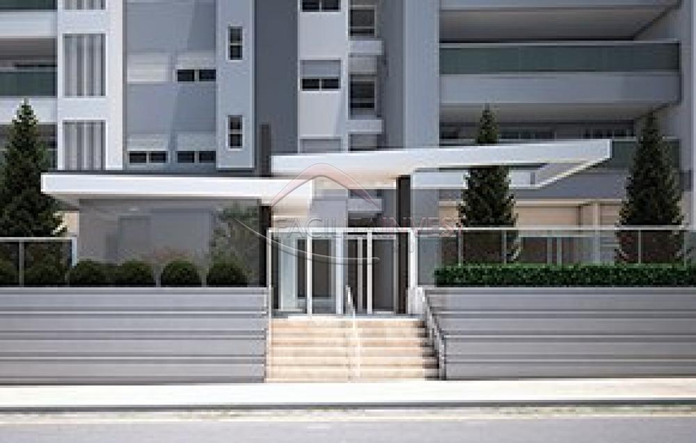Comprar Apartamentos / Apart. Padrão em Ribeirao Preto apenas R$ 600.000,00 - Foto 2