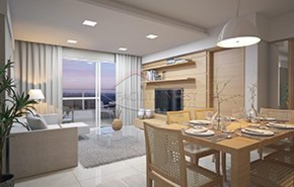 Comprar Apartamentos / Apart. Padrão em Ribeirao Preto apenas R$ 600.000,00 - Foto 3