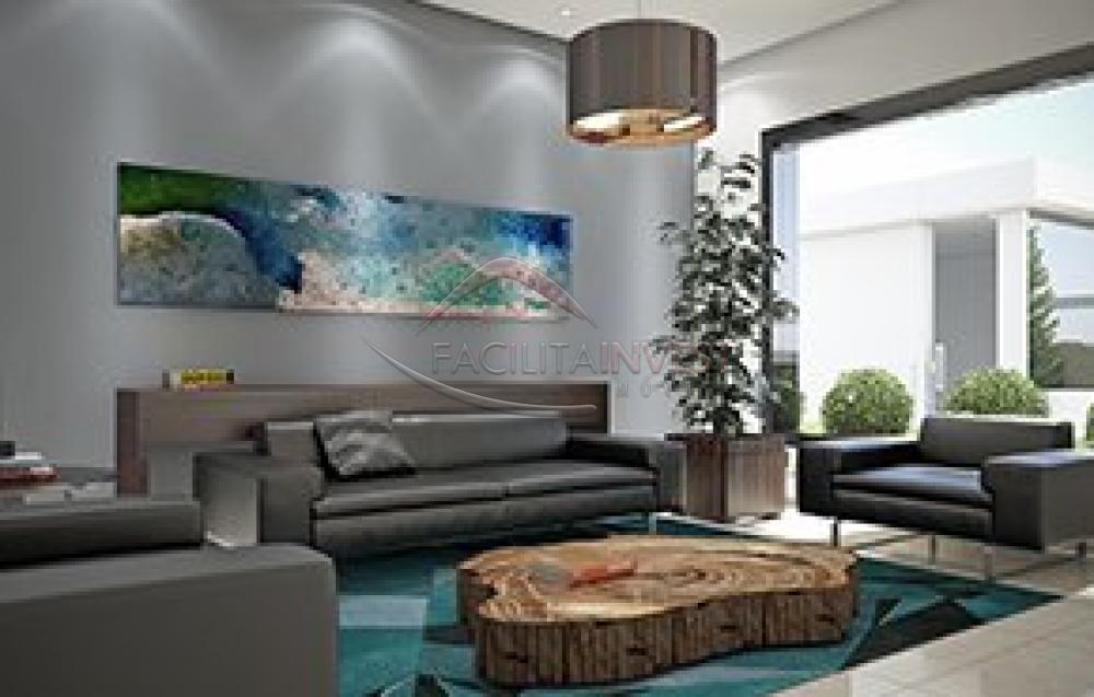 Comprar Apartamentos / Apart. Padrão em Ribeirao Preto apenas R$ 600.000,00 - Foto 4