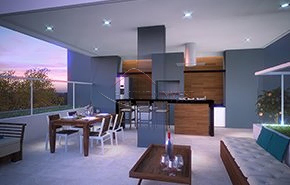 Comprar Apartamentos / Apart. Padrão em Ribeirao Preto apenas R$ 826.800,00 - Foto 5