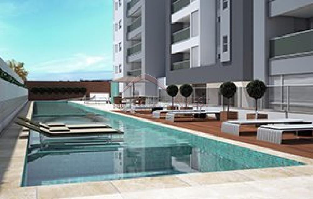 Comprar Apartamentos / Apart. Padrão em Ribeirao Preto apenas R$ 600.000,00 - Foto 6