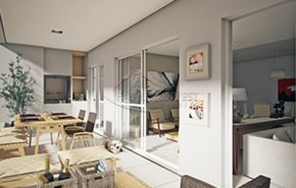 Comprar Apartamentos / Apart. Padrão em Ribeirao Preto apenas R$ 600.000,00 - Foto 7