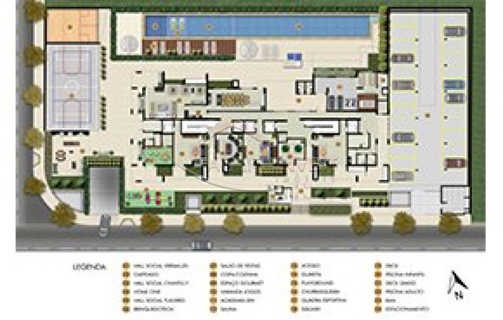 Comprar Apartamentos / Apart. Padrão em Ribeirao Preto apenas R$ 600.000,00 - Foto 9