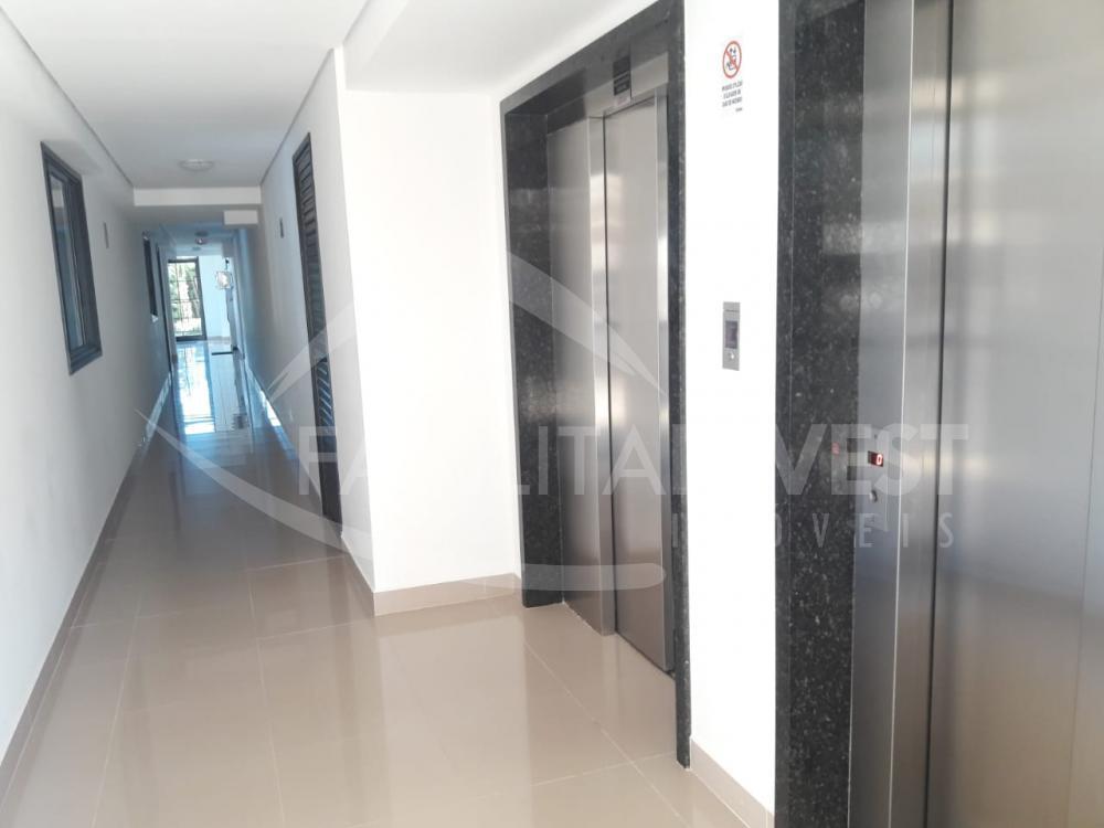 Comprar Apartamentos / Apart. Padrão em Ribeirão Preto apenas R$ 249.000,00 - Foto 28