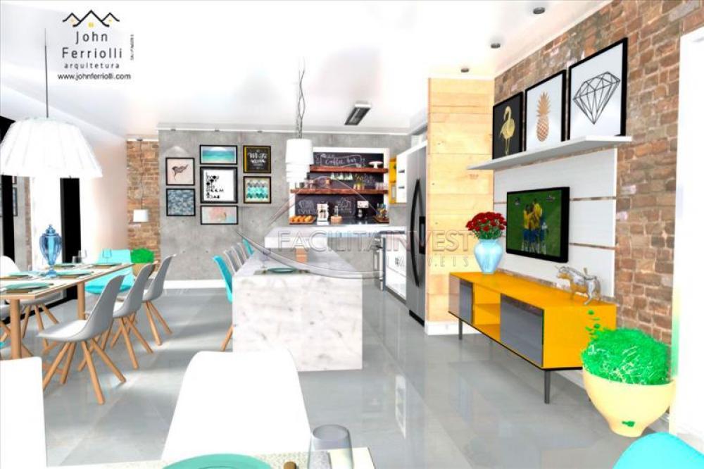 Comprar Apartamentos / Apart. Padrão em Ribeirão Preto apenas R$ 189.900,00 - Foto 11