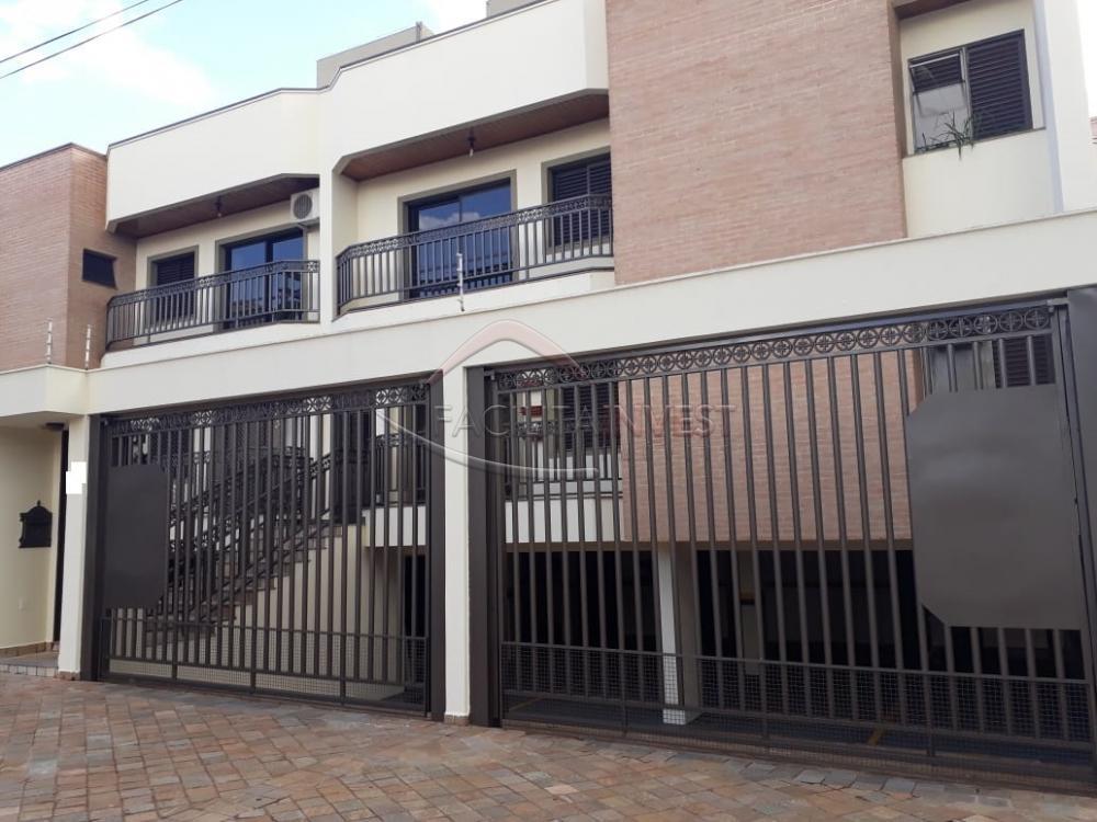Comprar Apartamentos / Apart. Padrão em Ribeirão Preto apenas R$ 279.000,00 - Foto 16