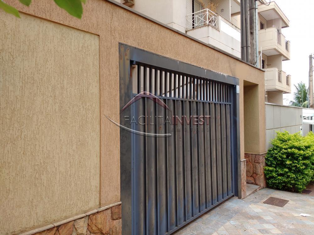Alugar Apartamentos / Apart. Padrão em Ribeirão Preto apenas R$ 750,00 - Foto 2