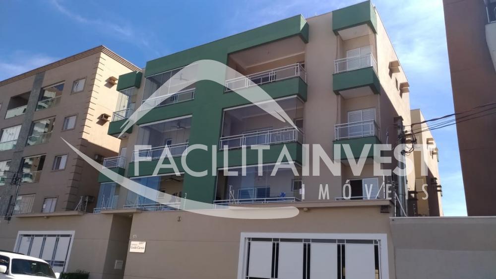 Alugar Apartamentos / Apartamento Mobiliado em Ribeirão Preto apenas R$ 2.500,00 - Foto 47
