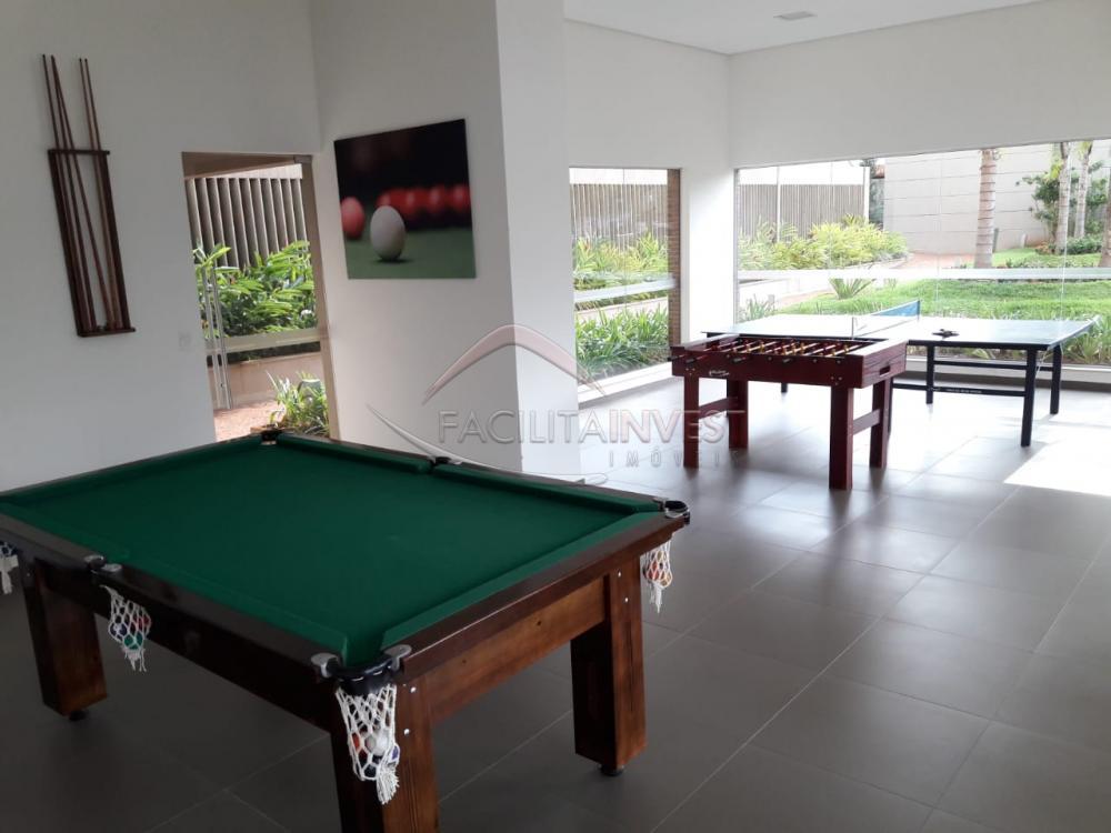 Comprar Apartamentos / Apart. Padrão em Ribeirão Preto apenas R$ 716.732,70 - Foto 18