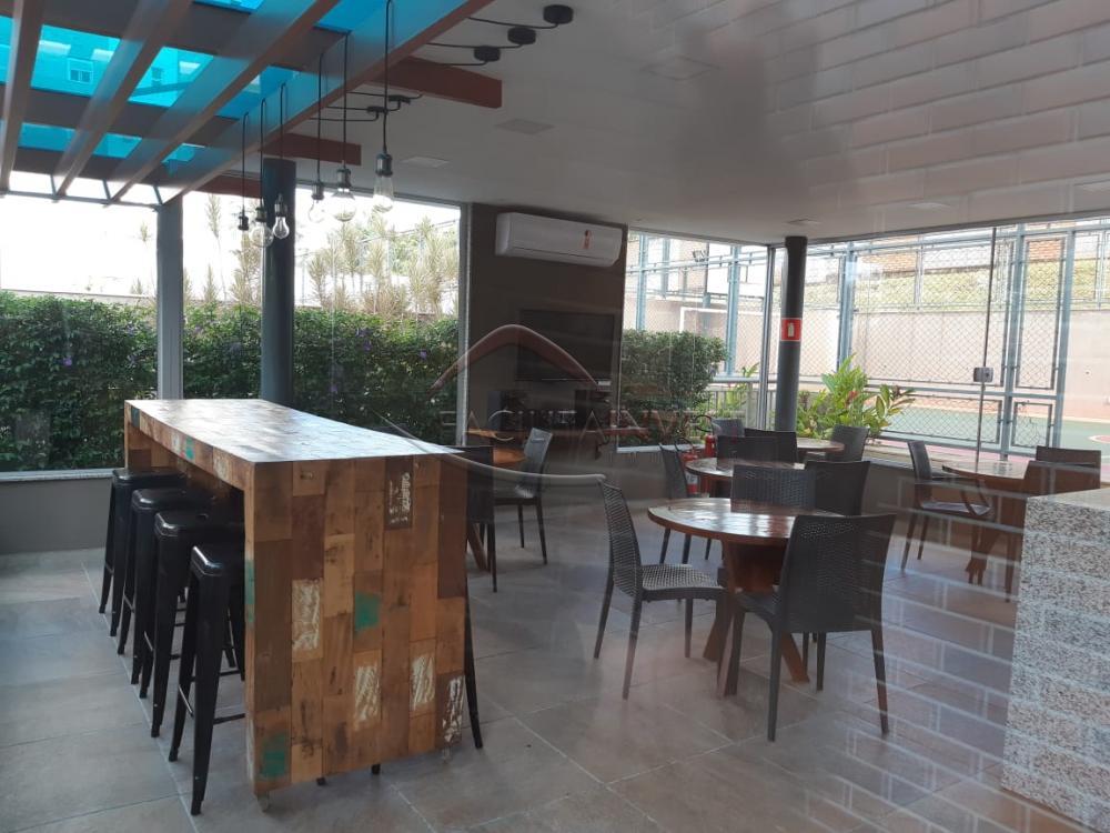 Comprar Apartamentos / Apart. Padrão em Ribeirão Preto apenas R$ 728.293,20 - Foto 21