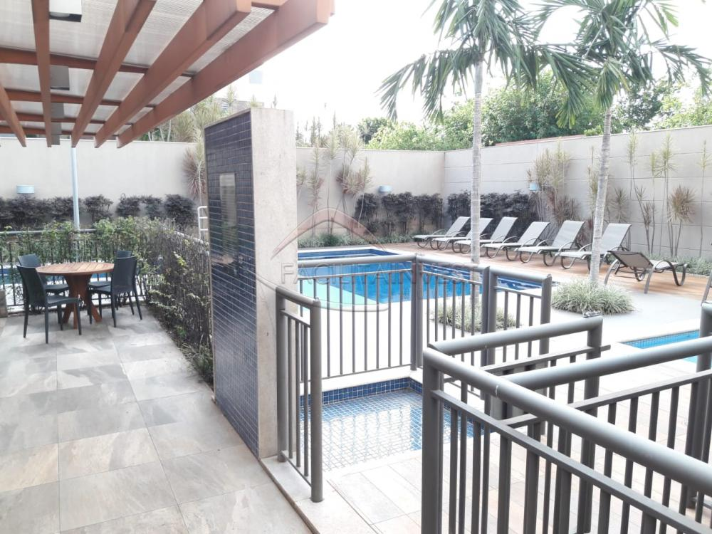 Comprar Apartamentos / Apart. Padrão em Ribeirão Preto apenas R$ 716.732,70 - Foto 20