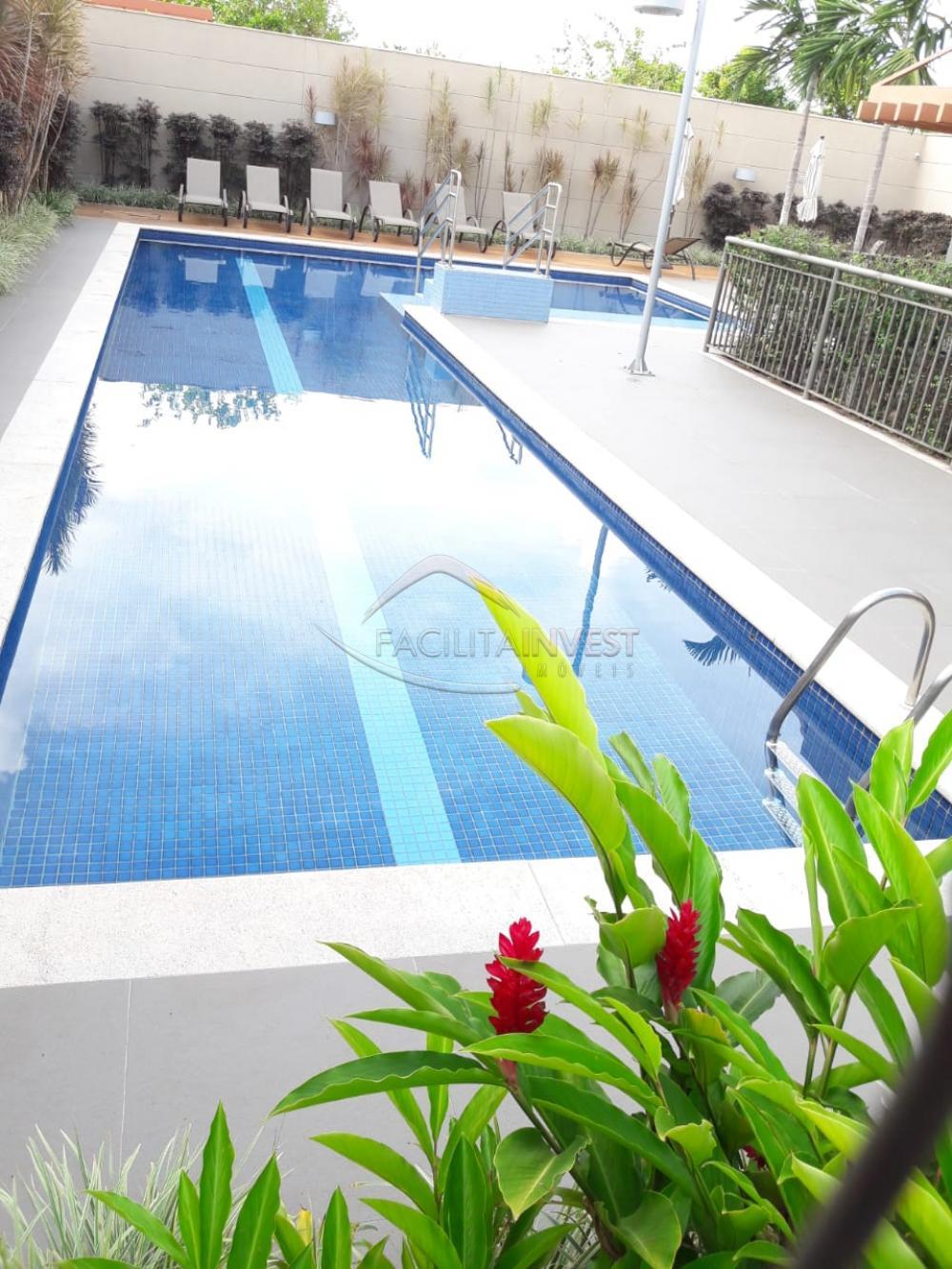 Comprar Apartamentos / Apart. Padrão em Ribeirão Preto apenas R$ 728.293,20 - Foto 16