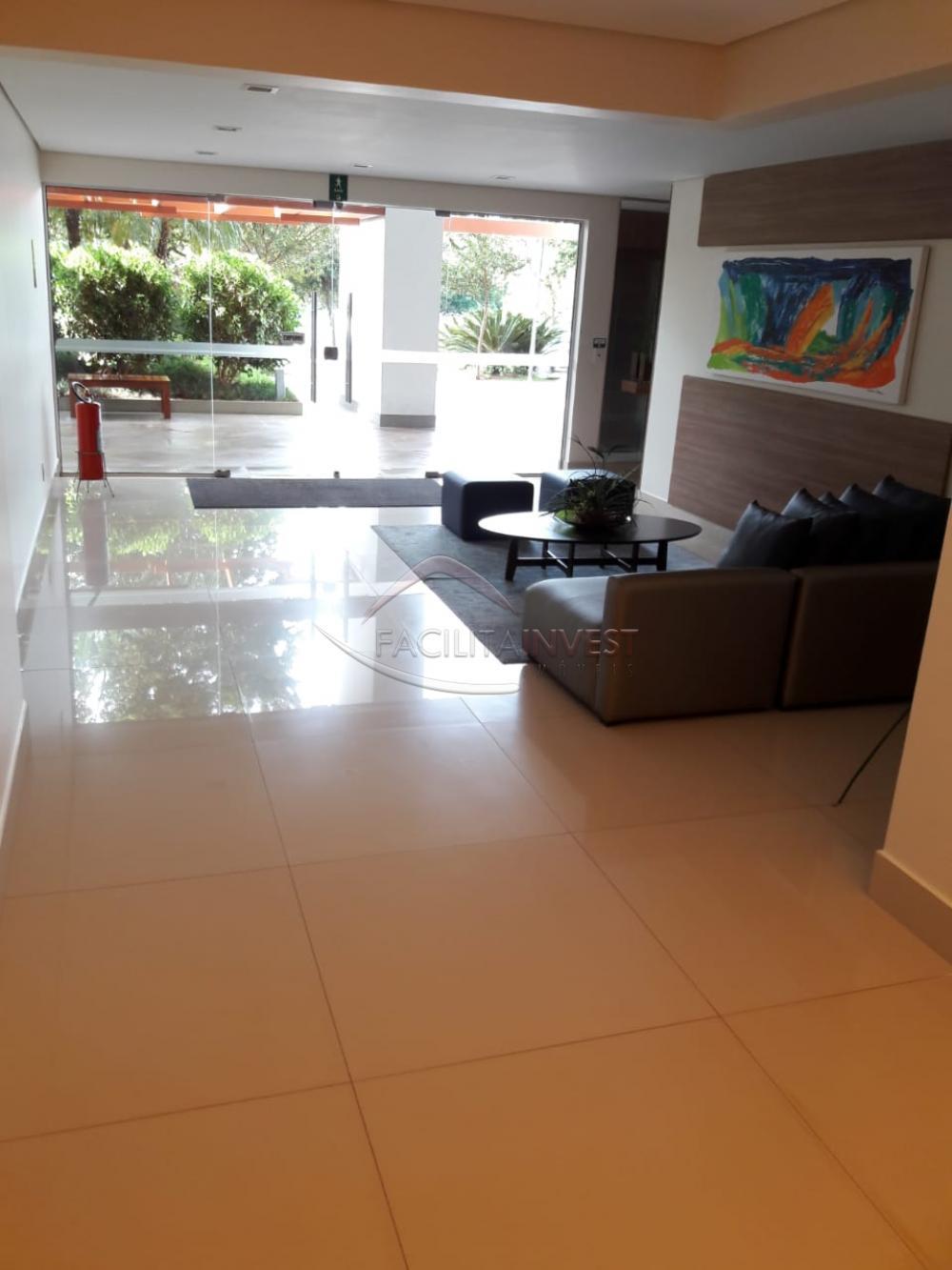 Comprar Apartamentos / Apart. Padrão em Ribeirão Preto apenas R$ 716.732,70 - Foto 29