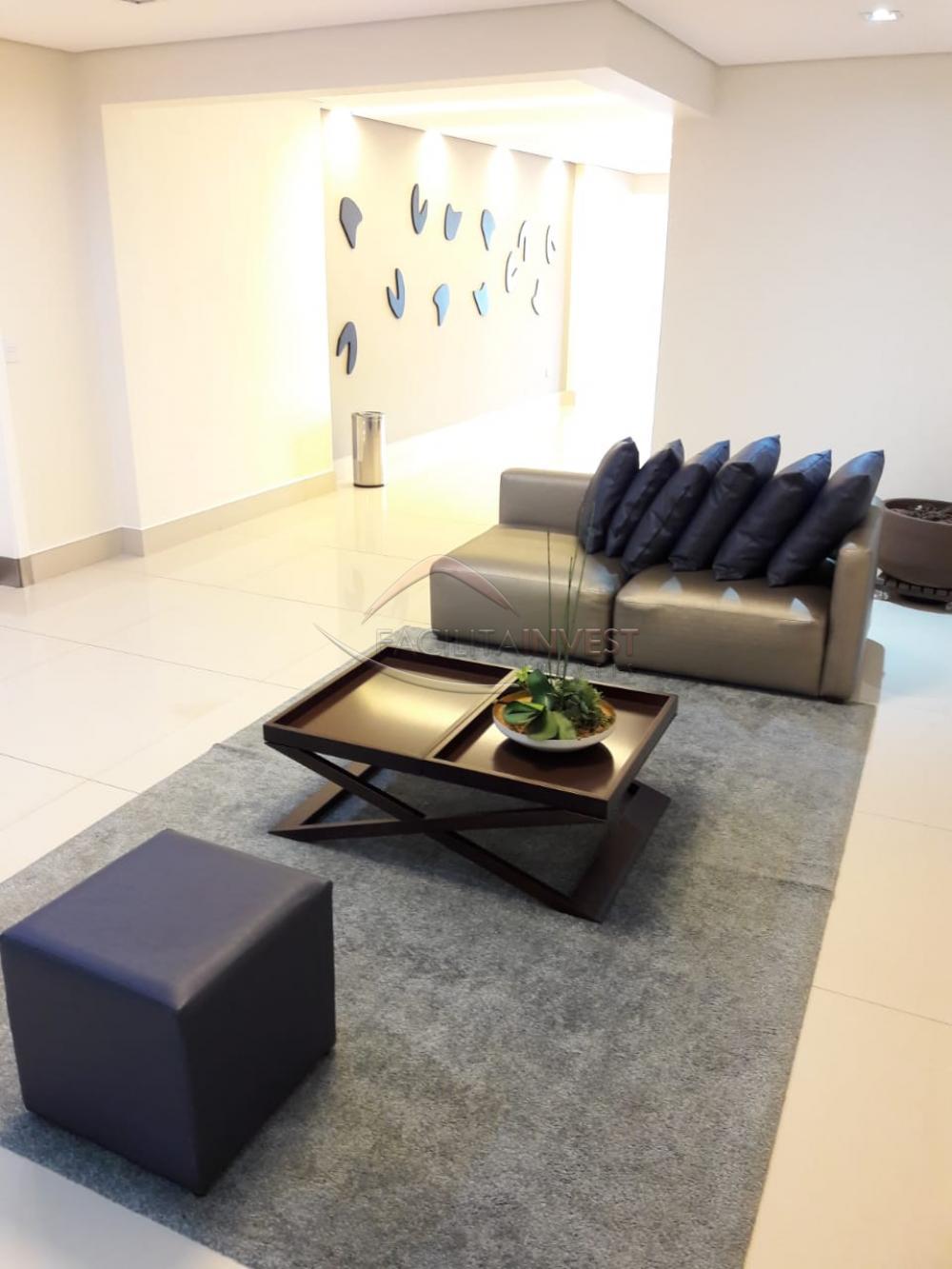 Comprar Apartamentos / Apart. Padrão em Ribeirão Preto apenas R$ 716.732,70 - Foto 32
