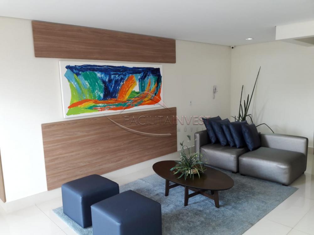 Comprar Apartamentos / Apart. Padrão em Ribeirão Preto apenas R$ 709.026,09 - Foto 31