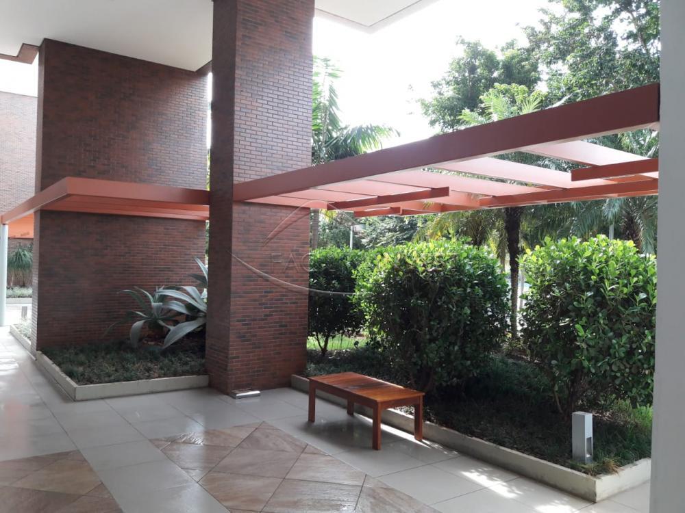 Comprar Apartamentos / Apart. Padrão em Ribeirão Preto apenas R$ 709.026,09 - Foto 28