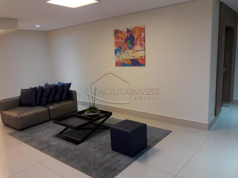 Comprar Apartamentos / Apart. Padrão em Ribeirão Preto apenas R$ 709.026,09 - Foto 34